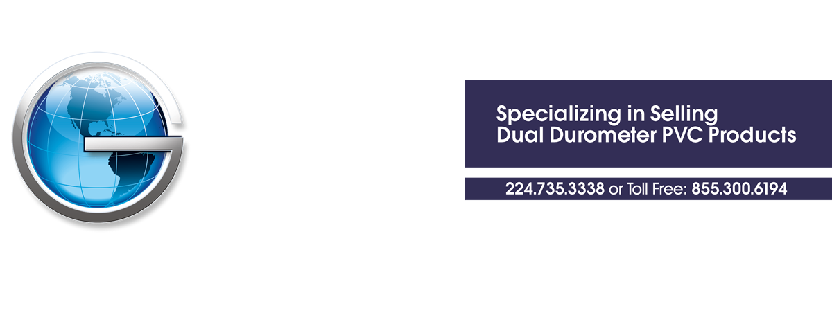 global plastic sales